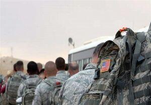 پشت پرده تعیین ضربالاجل ۳۱ اوت برای خروج آمریکا از افغانستان