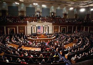 برگزاری جلسه مجلس آمریکا درباره تحریمهای غیر هستهای ایران