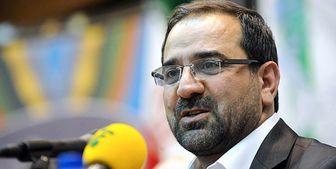 واکنش عباسی به ادعای حمایت احمدینژاد از او