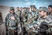 ادعای مضحک و جدید درباره ارتباط سپاه قدس با حمله به آرامکو