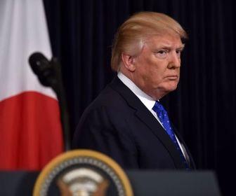 شنود مکالمات ترامپ تایید شد