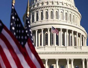 سفارت آمریکا به بخش غربی قدس انتقال می یابد