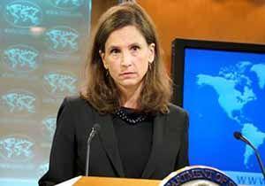 اگر آزمایش موشکی ایران ثابت شود به شورای امنیت میرویم