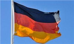 آلمان از قطر حمایت کرد