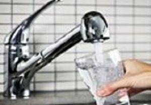 میزان هدررفت آب در تهران 10درصد است