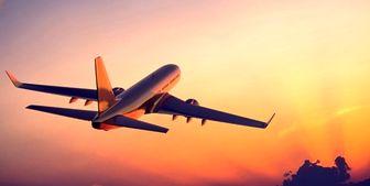 تغییر نرخ بلیت هواپیما زودتر از آبان انجام نمیشود