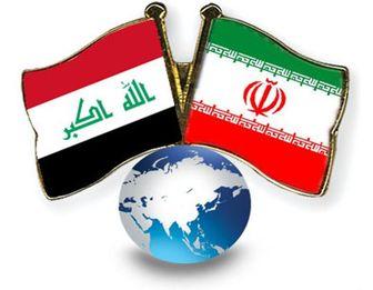 ترکیه، اصلیترین رقیب ایران در بازار عراق