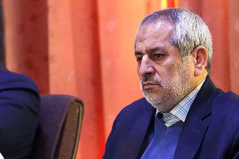 آزادی ۷۰ متهم اغتشاشات اخیر تهران/برخورد سخت با عوامل اصلی آشوبها