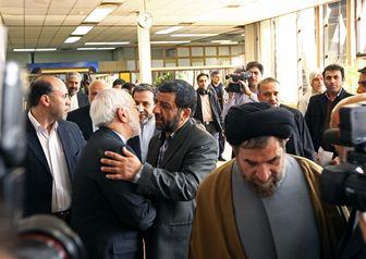 نکتههای ظریف آقای وزیر در رسانه ملی