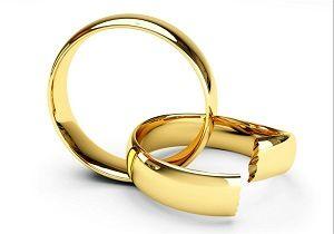 چگونه در زندگی زناشویی موفق باشیم؟