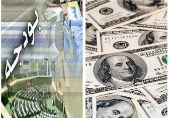 پیش بینی واردات ۳۸ میلیارد دلاری کالا به کشور در سال ۹۸
