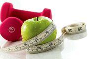 4 تاثیر کاهش وزن بر روی سلامت بدن