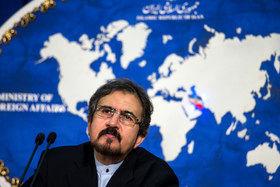 واکنش وزارت خارجه به اتهامزنی رسانه عربی به زوار اربعین
