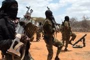 تروریستهای الشباب ۶۰ کودک را در سومالی ربودند