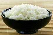 خطر مسمومیت با خوردن برنج شب مانده