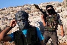 شرط تروریستها برای آزادی گروگانهای ایرانی