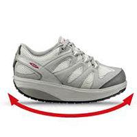 فریب تبلیغات کفشهای گهوارهای را نخورید