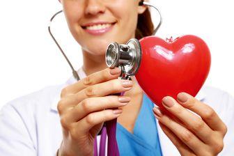 شیوه مدرن بازکردن رگ های قلب در مراکز درمانی کشور