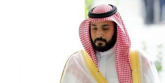 مجازات سخت سنا برای بن سلمان برای پرونده خاشقجی