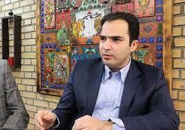 توضیحات وثوق احمدی درباره قرارداد ترابی با تراکتور