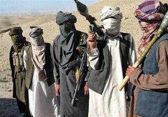 آمریکا به طالبان امید دارد