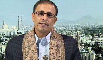هشدار صنعاء به سازمان ملل درباره تشدید درگیریها
