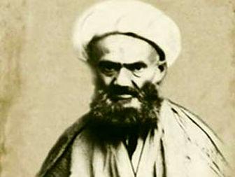 وصیت شیخ اصفهانی