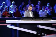 زمان فینال برنامه پرطرفدار «احسان علیخانی» مشخص شد