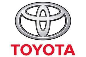 قیمت جدید انواع خودرو تویوتا در بازار تهران