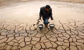 اختصاص ۵۰ میلیارد برای مقابله با کم آبی تهران