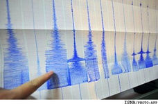 زلزلههای پیدرپی ایلام ۱۹مجروح برجاگذاشت