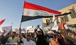 روایتی از چهار هفته رقابت در عراق