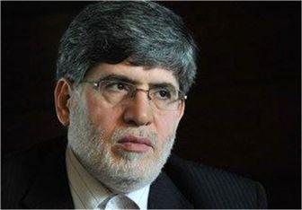 محاکمه مشاور احمدی نژاد آغاز شد