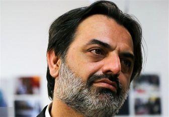 عتاب مشاور آخوندی خطاب به مجلس: ما را از استیضاح نترسانید