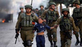 تشدید حملات اسرائیل در ماه گذشته با سوء استفاده از بحران کرونا