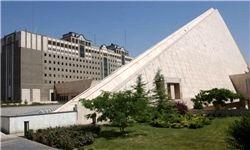 تجمع کارگران پتروشیمی ایلام مقابل مجلس