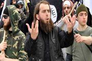 داعشیها باید به روش محاکمه نازیها، محاکمه شوند
