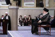 ایران، دزدی دریایی انگلیس خبیث را بی جواب نمی گذارد