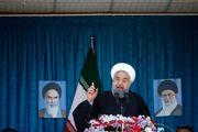 آمریکا سه بار در ماههای اخیر علیه ایران توطئه کرده است/ مردم ایران هرگز نخواسته اند از کسی انتقام بگیرند