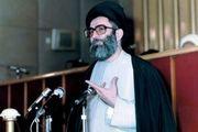 محرمانههای انتخاب رهبرانقلاب اسلامی منتشر میشود