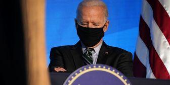 نگرانی آمریکاییها از توان ذهنی و جسمی «جو بایدن»