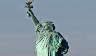 نصب هزار مجسمه در سطح پایتخت طی 10 سال