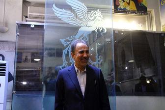 حضور نجفی نفعی برای شهروندان تهرانی نداشته است