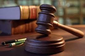 زن صیغهای شوهرش را در دادگاه کتک زد