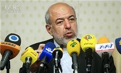 قیمت برق صادراتی ایران تغییر نمیکند