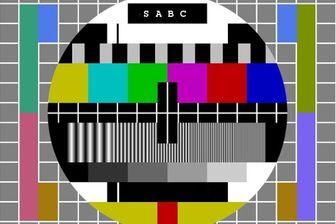 قهر کردن نوبتی سلبریتی ها با تلویزیون/ از نیوشا ضیغمی تا پرویز پرستویی