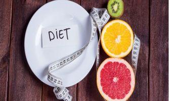 چرا در زمستان بیشتر چاق میشویم؟