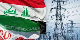 دولت آمریکا نمیتواند مانع عراق برای خرید برق از ایران شود