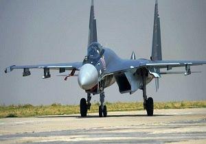 واکنش روسیه به ادعای آمریکا درباره رهگیری خطرناک هواپیمای جاسوسی