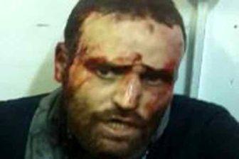 یکی از رهبران خطرناک انصار بیت المقدس در لیبی دستگیر شد